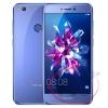 Huawei Honor 8 Lite Blue