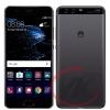 Huawei P10 64GB Dual SIM Black