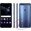 Huawei P10 64GB Dual SIM Blue