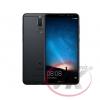 Huawei Mate 10 Lite Dual SIM Black