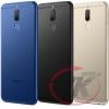 Huawei Nova 2i Gold (Mate 10 Lite) NEMÁ CZ LTE