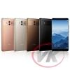 Huawei Mate 10 Black