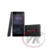 Nokia 6 Dual SIM Black 32GB