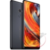 Xiaomi Mi Mix 2 64GB Black Global
