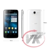 Alcatel One Touch 8008D Scribe HD White (bez CZ menu)