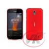 Nokia 1 Single SIM Red