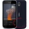 Nokia 1 Single SIM Blue