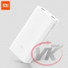 Xiaomi PowerBank_2C_20000_mAh