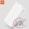 Xiaomi PowerBank_2C_20000_mAh