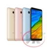 Xiaomi Redmi 5 Plus Global 64GB Gold