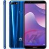 Huawei Y7 Prime 2018 3GB/32GB Dual SIM Blue