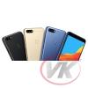 Huawei Honor 7A 3GB/32GB Dual SIM Black