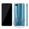 Huawei Honor 10 Dual Sim 128GB Glacier Grey