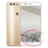 Huawei P10 Plus 128 GB Dual Sim Gold