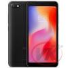 Xiaomi Redmi 6 Dual 64GB black