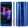 Huawei Honor 9 6GB/128GB Sapphire Blue