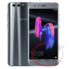 Huawei Honor 9 6GB/128GB Glacier Grey