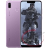 Huawei Honor Play 4GB 64GB Ultra Violet