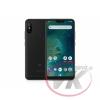 Xiaomi Mi A2 Lite 4GB/64GB Black