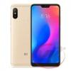 Xiaomi Mi A2 Lite 4GB/64GB Gold
