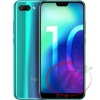 Huawei Honor 10 Dual Sim 128GB Phantom Green