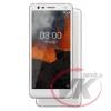 Nokia 5.1 Dual SIM White