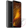 Xiaomi Pocophone F1 6GB/128GB Black Global
