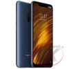 Xiaomi Pocophone F1 6GB/128GB Blue Global
