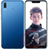 Huawei Honor Play 4GB 64GB Blue