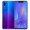 Huawei Nova 3i Dual Sim 128 GB Iris Purple