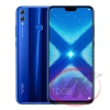 Huawei Honor 8X 4GB/64GB Dual SIM Blue