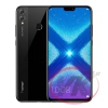 Huawei Honor 8X 4GB/64GB Dual SIM Black