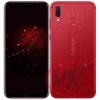 Huawei Honor Play 4GB 64GB Red
