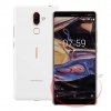 Nokia 7 Plus Dual Sim White