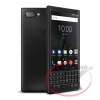 BlackBerry Key 2 6GB/64GB Black