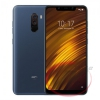 Xiaomi Pocophone F1 6GB/64GB Blue Global