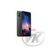 Xiaomi Redmi Note 6 Pro 32GB Dual Sim Black