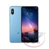 Xiaomi Redmi Note 6 Pro 64GB Dual Sim Blue