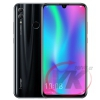 Huawei Honor 10 lite 64GB+3GB Black