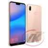 Huawei P20 Lite 4GB/64GB Single SIM Sakura Pink