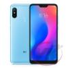 Xiaomi Mi A2 Lite 4GB/64GB Blue