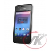 Alcatel OT-4030D S�POP White (bez CZ menu)