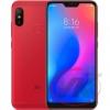 Xiaomi Redmi Note 6 Pro 64GB Dual Sim Red