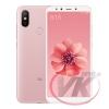 Xiaomi Mi A2 4GB/64GB Global Pink