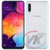 Samsung Galaxy A50 A505F Dual SIM White