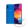 Samsung Galaxy A50 A505F Dual SIM Blue