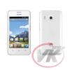 Huawei Ascend Y511 White (Bez CZ menu!)