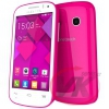 Alcatel OneTouch 5036D Pop C5 Pink (bez CZ menu!)