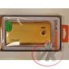 Coolke ochranný kryt pro Huawei Y300 Gold