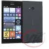 Nokia Lumia 730 DUAL SIM Black